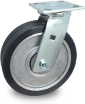 Swivel-EAZ Casters