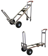 Three Way Hand Trucks