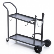 Utility Weld Carts