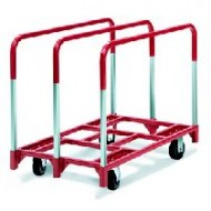 Panel Mover Carts