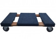 Furniture Dollies