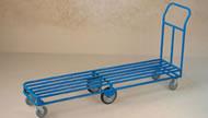 Dutro SM18-75