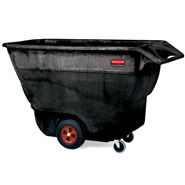 Rubbermaid main_product